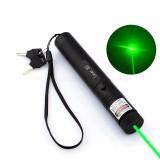 Bán Đen Laze Laser 303 Tia Xanh La Chiếu Cực Xa Đầu Chiếu Ngan Sao Trực Tuyến