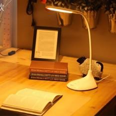 Đèn LED để bàn thông minh MDTEK KM-S052