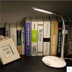 Đèn LED để bàn thông minh MDTEK KM-S055
