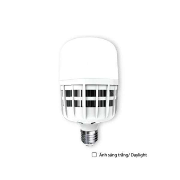 Đèn Led Điện Quang 20W (LED Bulb CSL 20W Daylight)