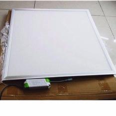 Mua Đen Led Panel 600X600 40W Yuanshuai Trực Tuyến