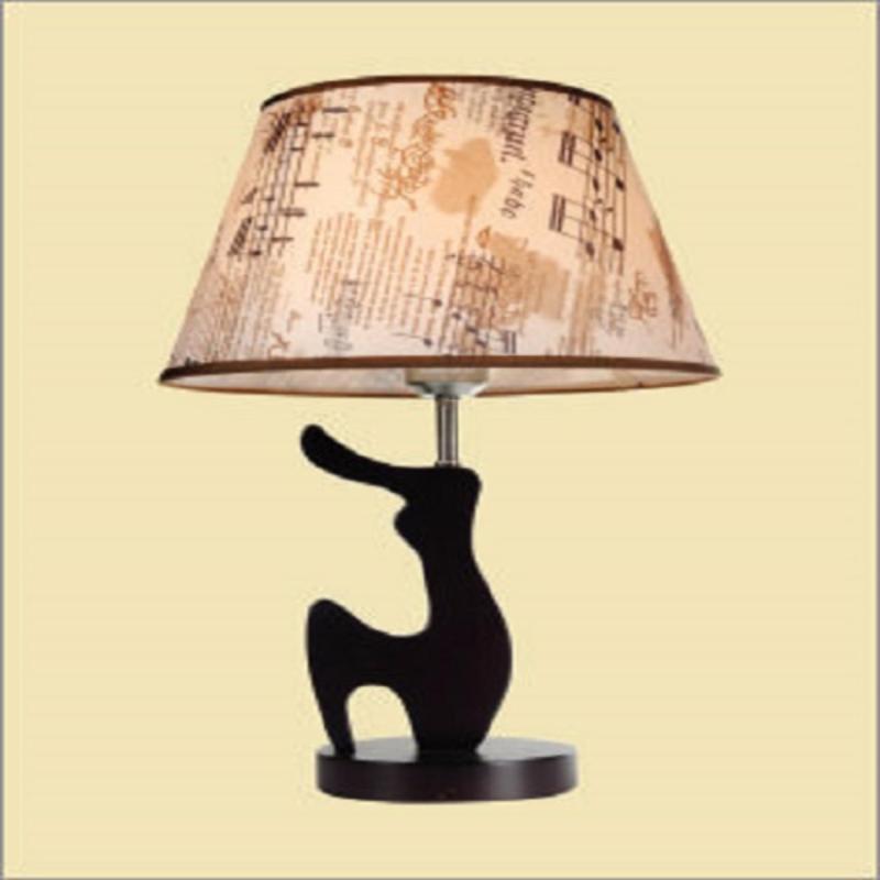 Bảng giá Đèn ngủ cao cấp để bàn NG-8621