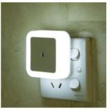 Đèn ngủ tự động-GoodSeptemper