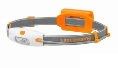 Giá Bán Đen Pin Đeo Tran Led Lenser Neo Cam Rẻ