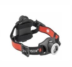 Bán Đen Pin Đội Đầu Led Lenser H7 2 Đen Led Lenser Rẻ
