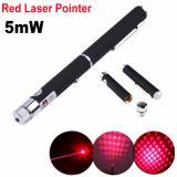 Bán Đen Pin Laser But Tia Đỏ Nhiều Tia Có Thương Hiệu