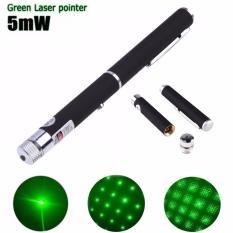 Giá Bán Đen Pin Laser But Tia Xanh Nhiều Tia None Mới