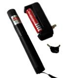 Cửa Hàng Đen Pin Laser Laze Mv 303 Đen Tặng Pin Sạc Va Sạc Rẻ Nhất