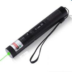Mua Đen Pin Laser Yl 303 Đen Mới Nhất