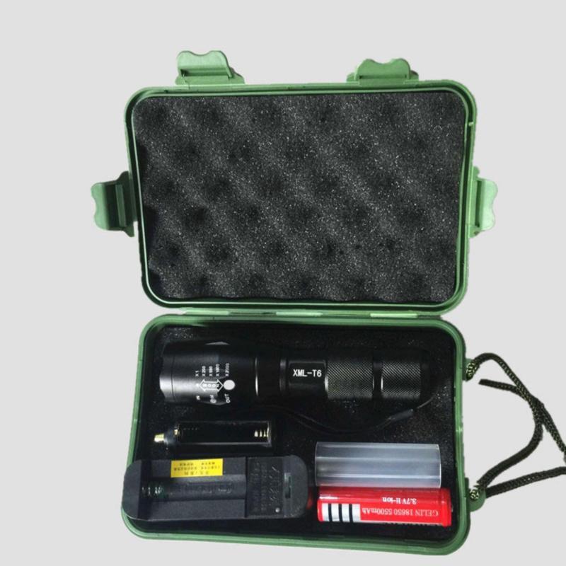 Bảng giá Đèn Pin Police Usa, Đèn Pin Siêu Sáng Sạc Điện Giá Rẻ - Giảm Đến 50% Khi Mua Online