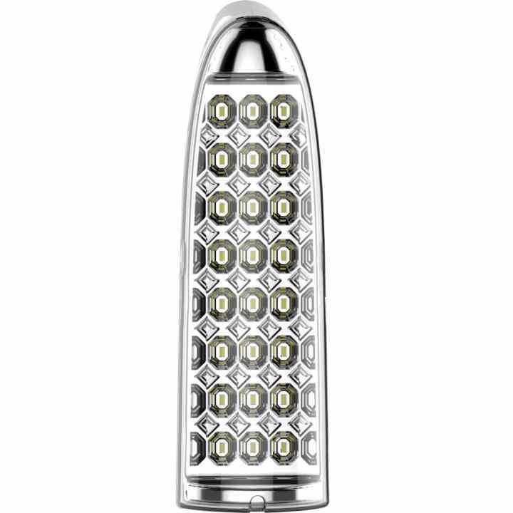 ĐÈN SẠC BÓNG LED COMET CRL3105