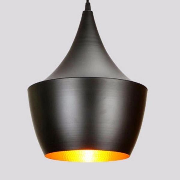 Đèn thả trần nhà trang trí Moden B