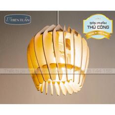 Giá Bán Đen Thả Trần Cao Cấp Tw 237 Light Hồ Chí Minh