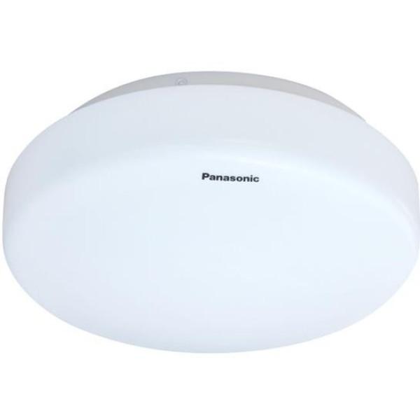 Đèn trần LED Panasonic tròn cỡ nhỏ HH-LA0417CB88