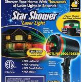 Bán Đen Trang Tri Noen Tết Cực Đẹp Star Shower Đen Trong Hồ Chí Minh