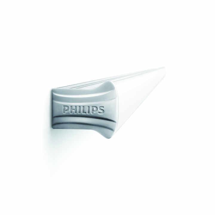 Đèn tường LED Philips Shellline 31172 20W 3000K (Ánh sáng Vàng).