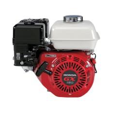 Động cơ xăng Hon Da GX160 5.5HP