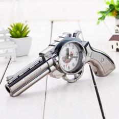 Nơi bán Đồng hồ báo thức mô hình Anaconda