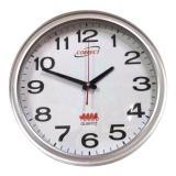 Cửa Hàng Đồng Hồ Correct K015 May Quartz Correct K015 Clock Xam None Trong Hồ Chí Minh