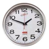 Bán Mua Đồng Hồ Correct K015 May Quartz Correct K015 Clock Xam