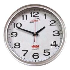 Mua Đồng Hồ Correct K015 May Quartz Correct K015 Clock Xam Trực Tuyến Hồ Chí Minh