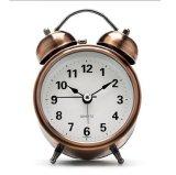 Bán Đồng Hồ Để Ban Bao Thức History Alarm Gt181 Nau Giatot561 Rẻ