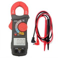 Đồng hồ đo điện vạn năng Ampe kìm HD90A