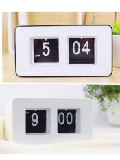 Mua Đồng Hồ La Lật Flip Clock Mới