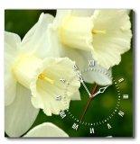 Chiết Khấu Đồng Hồ Tranh Hoa Dyvina 1T4040 101