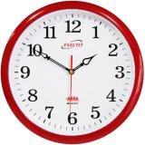 Đồng hồ treo tường EXACTLY U450 (Đỏ)