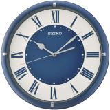 Mua Đồng Hồ Treo Tường Wall Clock Seiko Qxa669L Seiko Rẻ