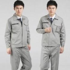 Hình ảnh Đồng phục kĩ sư Nhật