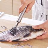 Dụng cụ đánh vảy cá và nạo dừa đa năng tiện dụng