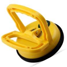 Hình ảnh Dụng cụ hít kính Smato 1 chân chuyên dụng 206119-1A