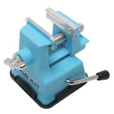 Dụng cụ kẹp Proskit PD-372 (Xanh)