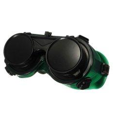 Lật Lên Lense Hàn Cắt Kính An Toàn Bảo Vệ Hàn Làm Tối Máy Hàn Kính (Quốc Tế)