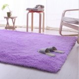 Bán Fluffy Rugs Anti Skid Shaggy Area Rug Dining Room Home Bedroom Carpet Floor Mat Intl Nhập Khẩu