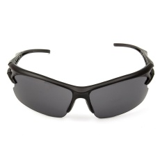 Free Shipping 2Pcs safety glasses Transparent protective glasses, work safety glasses wind and dust goggles