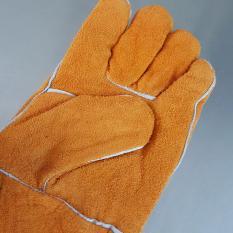 Găng tay bảo hộ chống cắt - Bao tay hàn rẻ, cách điện
