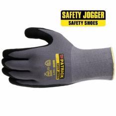 Hình ảnh Găng tay bảo hộ Safety Jogger Allflex