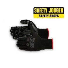Hình ảnh Găng tay chống dầu Safety Jogger Super Pro 2121