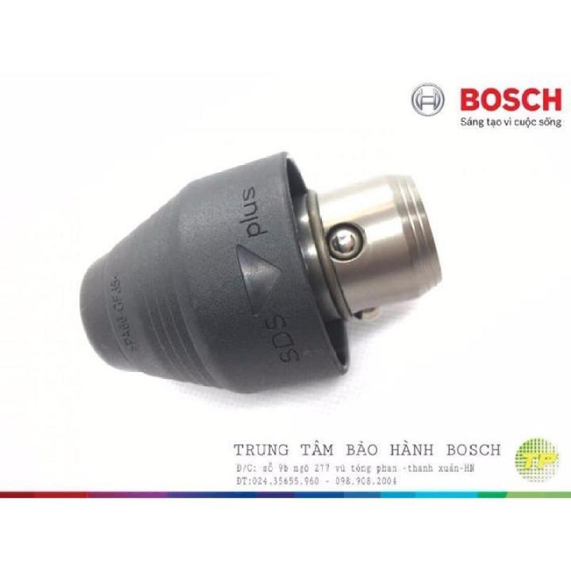 Đầu tháo lắp nhanh (GBH 2-26/GBH 2-28/GBH 4-32 DFR)