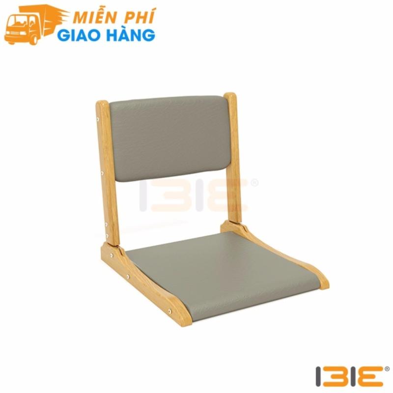 Ghế Pisu màu xanh giá rẻ