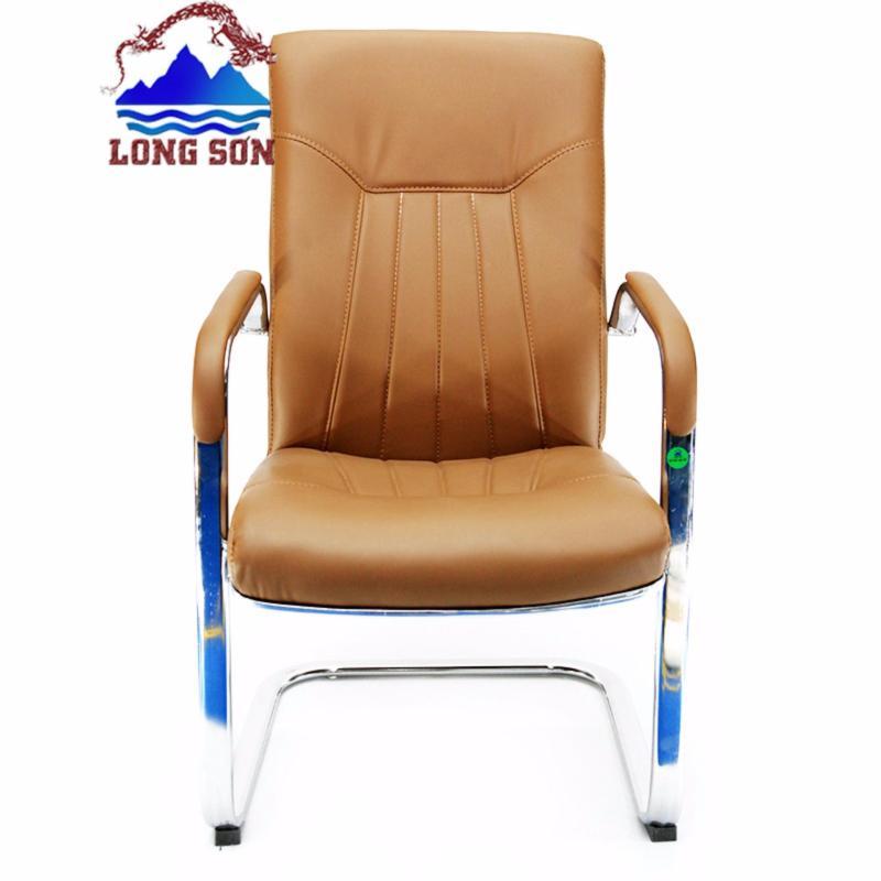 Ghế chân quỳ LS#1007 giá rẻ