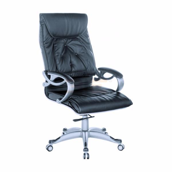 [Freeship]Ghế Giám đốc ID014 bọc PU chân nhôm đúcGhế xoay văn phòng IBIE. Thiết kế tinh tế, gia công tỉ mỉ, chất lượng xuất khẩu. Miễn phí vận chuyển, bảo hành 12 tháng giá rẻ