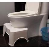 Bán Ghế Ke Chan Toilet Chống Tao Bon Ghế Ke Chan Trong Toilet Có Thương Hiệu Nguyên