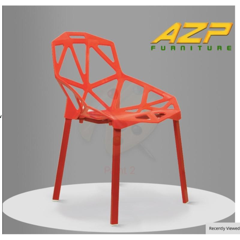 Ghế Làm Việc AZ PRICE JET - Hàng Nhập Khẩu giá rẻ