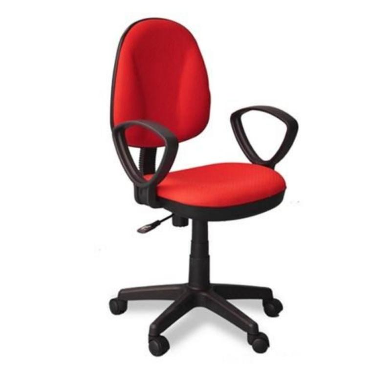 ghế nhân viên GNI-01-00 giá rẻ
