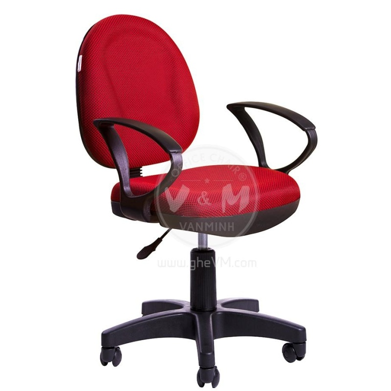 Ghế nhân viên VM48 giá rẻ