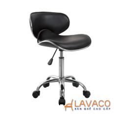 Ghế Quầy Bar Bọc Da Cao Cấp 4227 Lavaco By Lavaco.